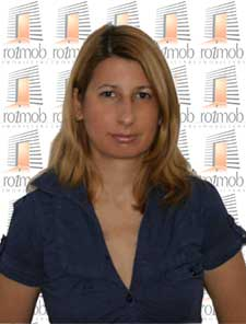 Liliana Balutescu
