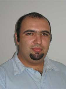 Augustin Balutescu