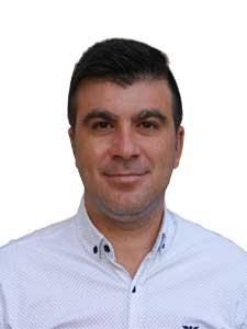 Claudiu Raducan