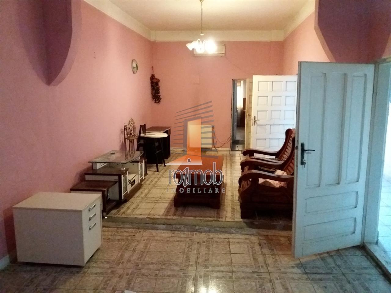 Casa Stefan Cel Mare -Badea Cartan 55
