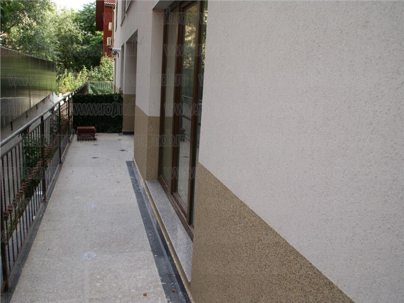 Tei, Parcul Circului, bloc nou,  apartament 3 camere, 113 mp
