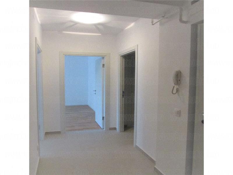 Apartament 3 Camere Baba Novac - Dristor , Bloc 2019