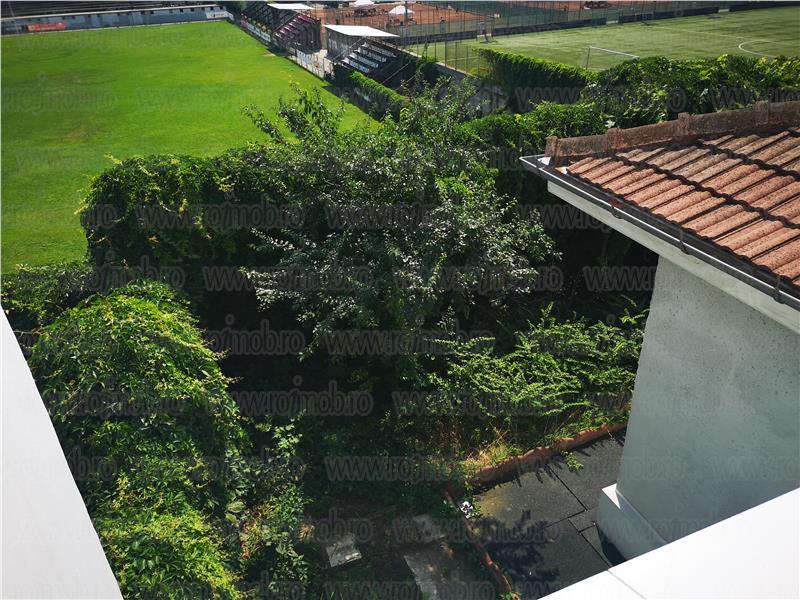 Vila S+P+1E+Pod, 5 camere, curte, Floreasca