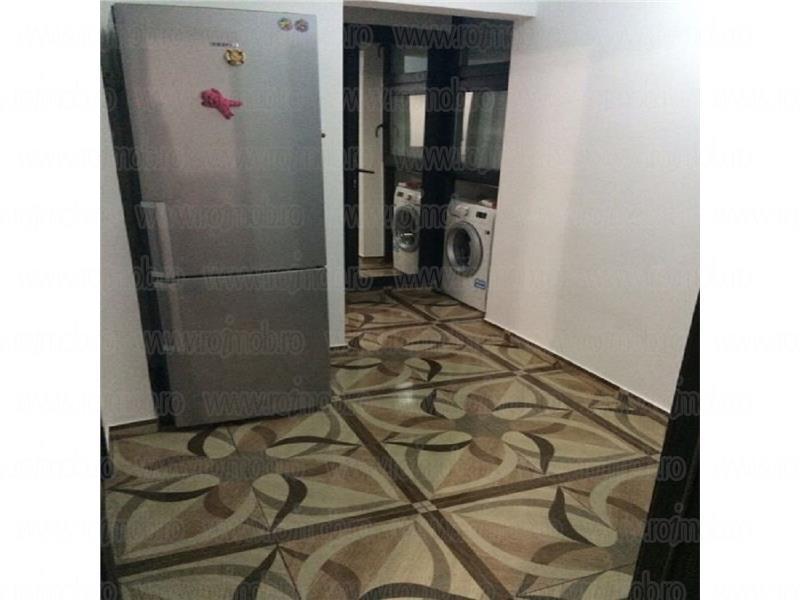 Apartament 2 Camere Basarabia - Chisinau, Decomandat