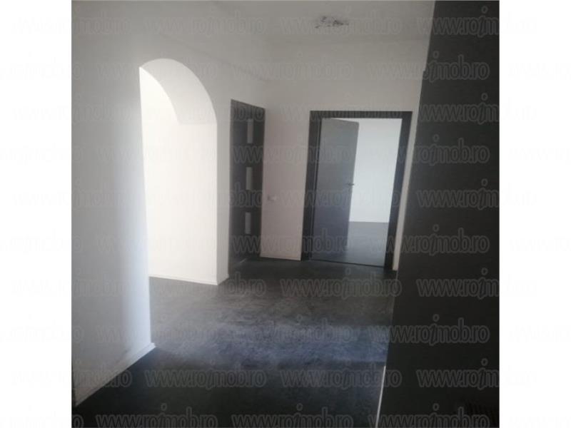 Apartament 2 camere,constructie 2010, zona B-dul Dacia