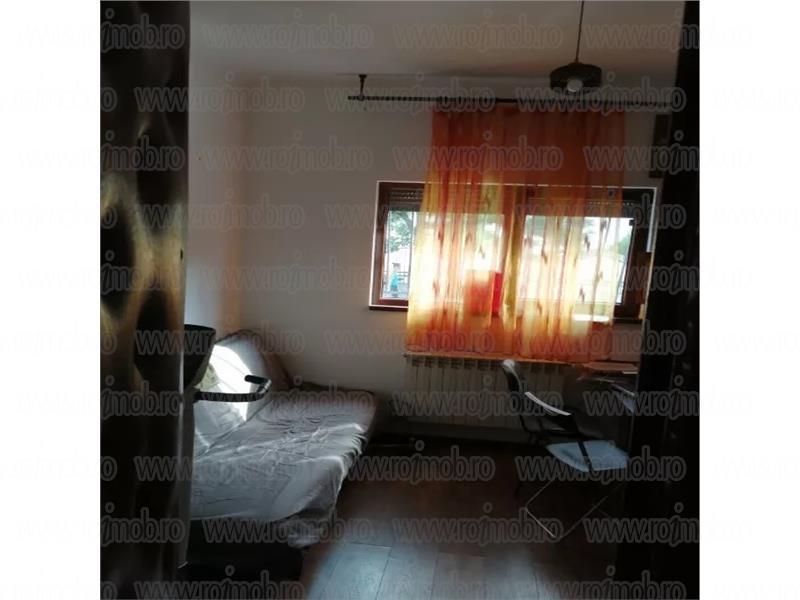 Mosilor, 3 camere, deosebit,  hp/ 2, renovat, garaj, curte,