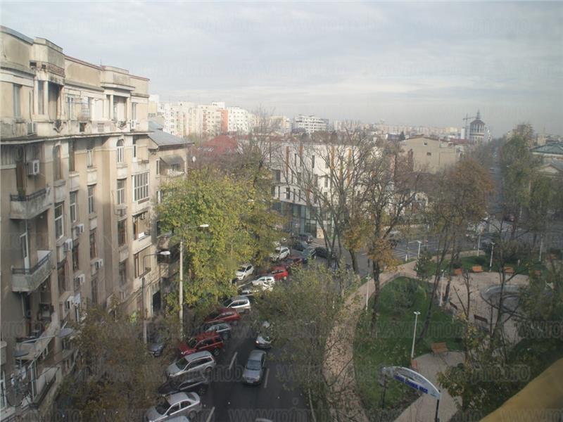 Pache Protopopescu stradal, apartament 3 camere, 61 mp, etaj 5/7