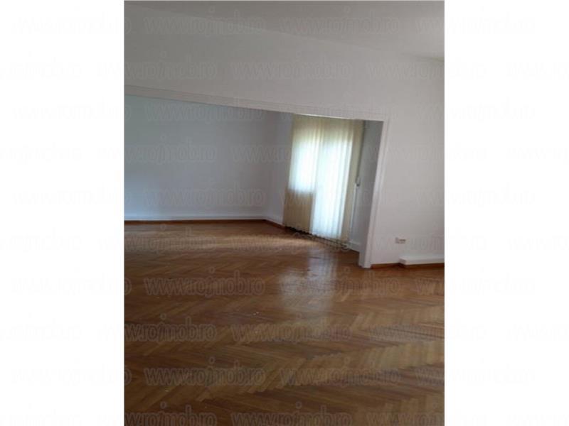Armeneasca, 3 camere, 118 mp., deosebit .