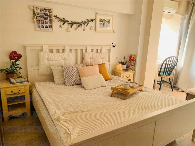 Apartament 3 camere  Unirii Zepter