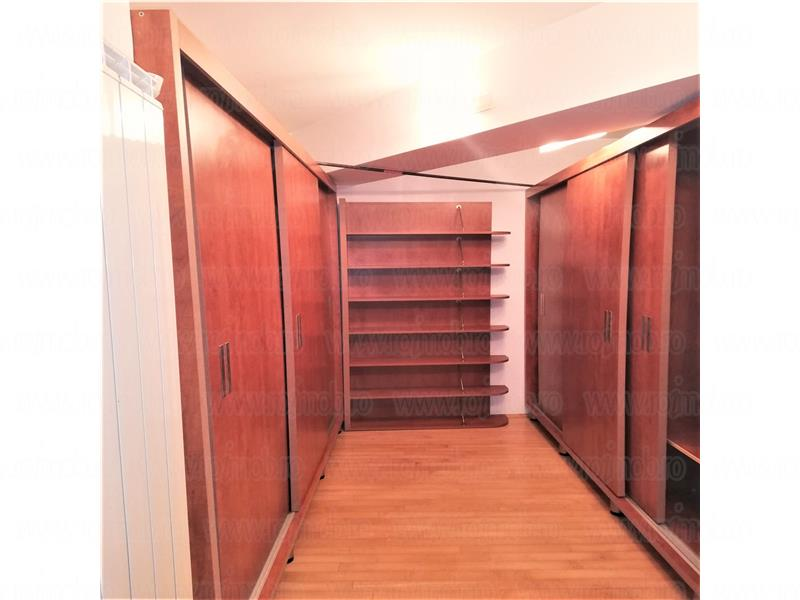 Vanzare apartament 4 camere, Alexandru Obregia, 3/10, 123 mp