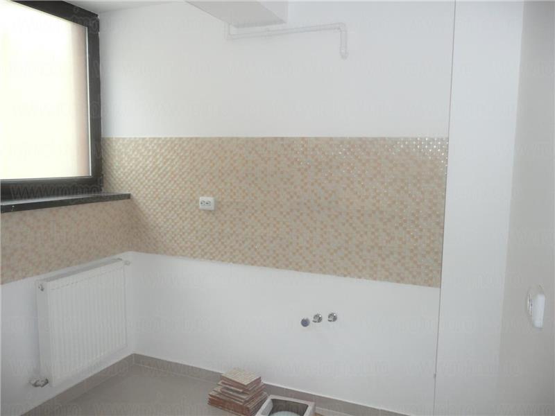Mosilor metrou Bucur Obor, 3 camere, firma sau locuinta