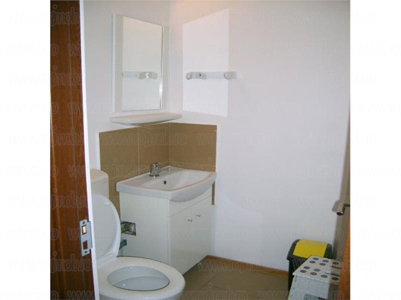 Apartament 3 camere, Nerva Traian - Timpuri Noi