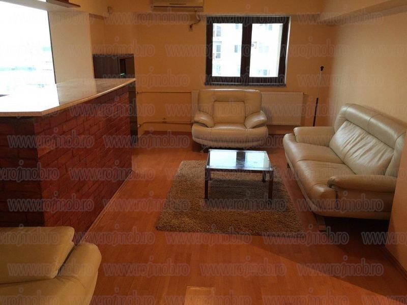 Apartament 2 camere, 3 baloane, Unirii - Nerva Traian