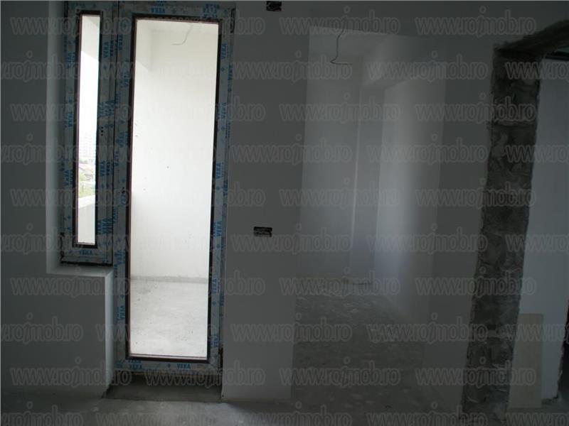 Apartament 4 Camere Calarasilor - Agricultori, Bloc 2019