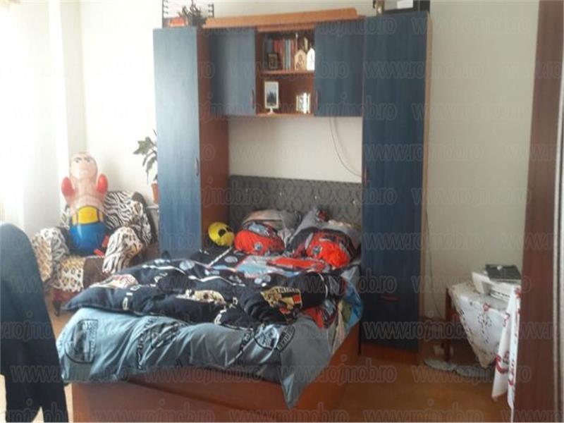 Apartament 4 camere, Nerva Traian - Timpuri Noi