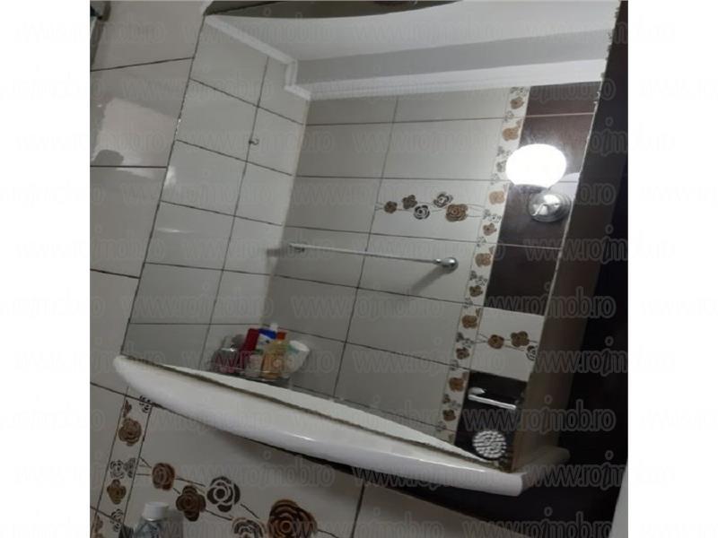 Apartament 2 Camere Titan - Piata Minis- Baraj Bicaz