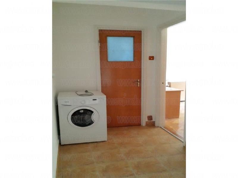 Apartament 3 Camere Camil Resssu - Grigorescu Metrou