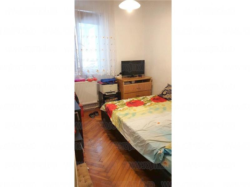 Vanzare apartament 2 camere, Floreasca - Parc