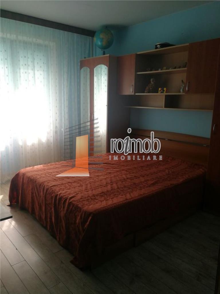 Apartament 4camere  Dristor Metrou