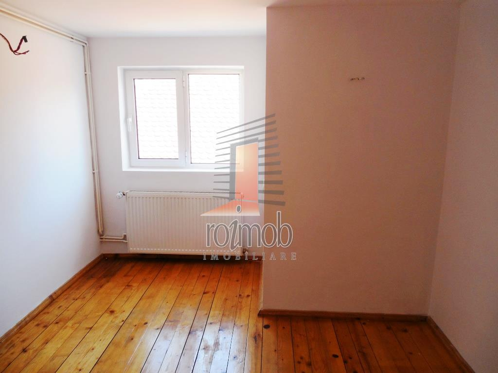 Inchiriere apartament 4 camere, 100 mp, Dorobanti - Marasoiu