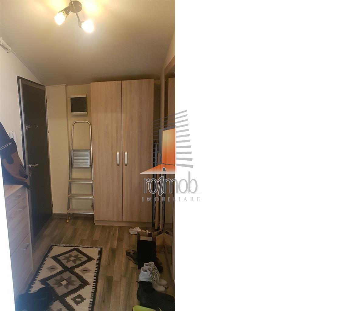 Vanzare apartament 2 camere, imobil nou, Timpuri Noi
