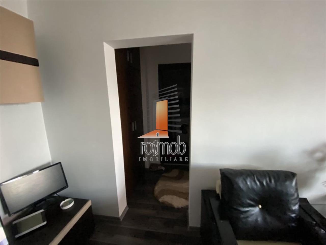 Apartament 2camere Dristor-Rm.Valcea