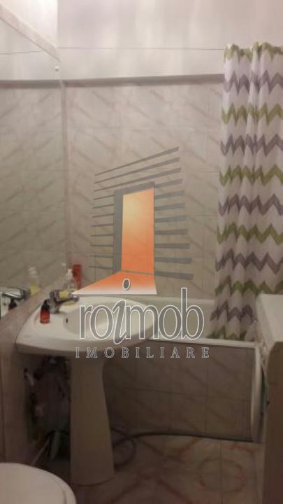 Apartament 2 camere, mobilat si utilat ,Stefan cel Mare