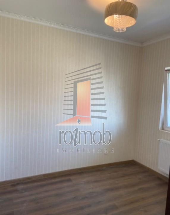 Apartament 2 camere renovat,zona Pache Protopopescu