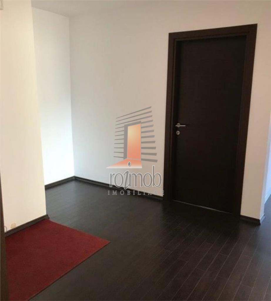 Apartament 4camere Traian Popovici Unitatii