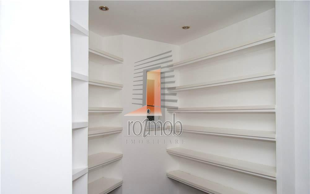 Inchiriere P+1E, 4 camere, 180 mp, Berzei