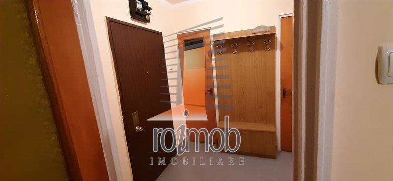 Apartament 2 camere Calea Mosilor - Eminescu