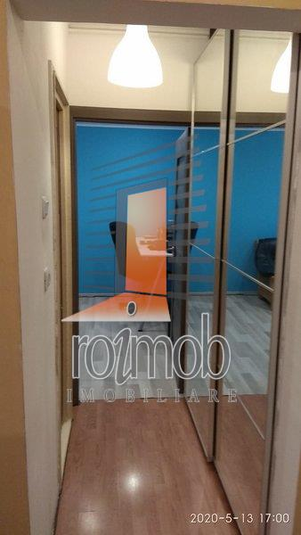 Apartament 2 camere Iancului - Metrou