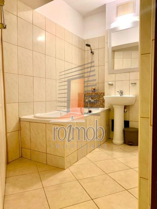Apartament 2 camere decomandat,mobilat si utilat,Mosilor