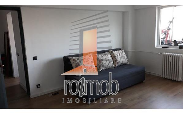 Vanzare apartament 2 camere, Aviatiei - Crystal Palace