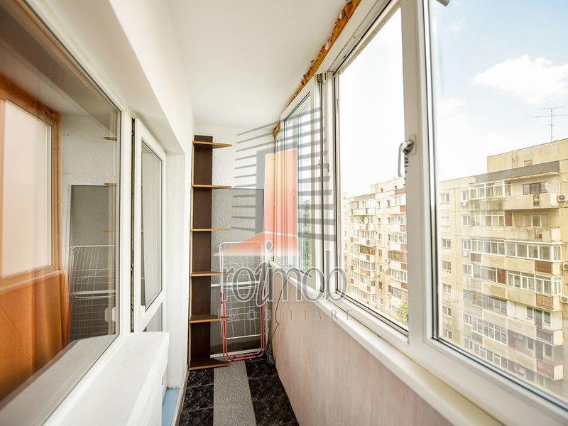 Vanzare apartament 3 camere, Timpuri Noi -Tineretului