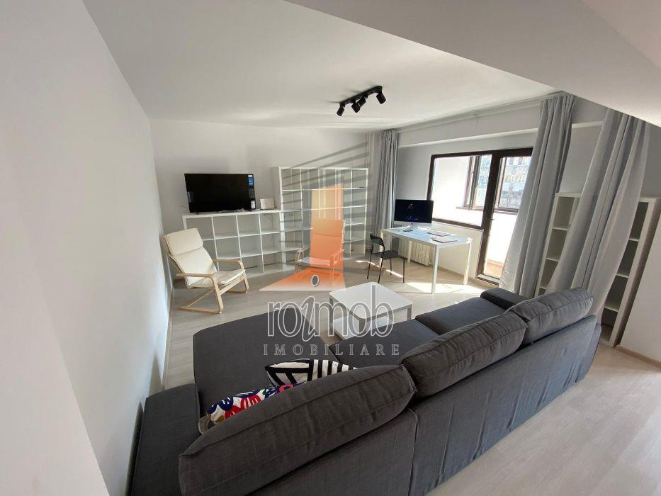 Apartament 3 camere, renovat dec. 2020, mobilier nou, Tineretului