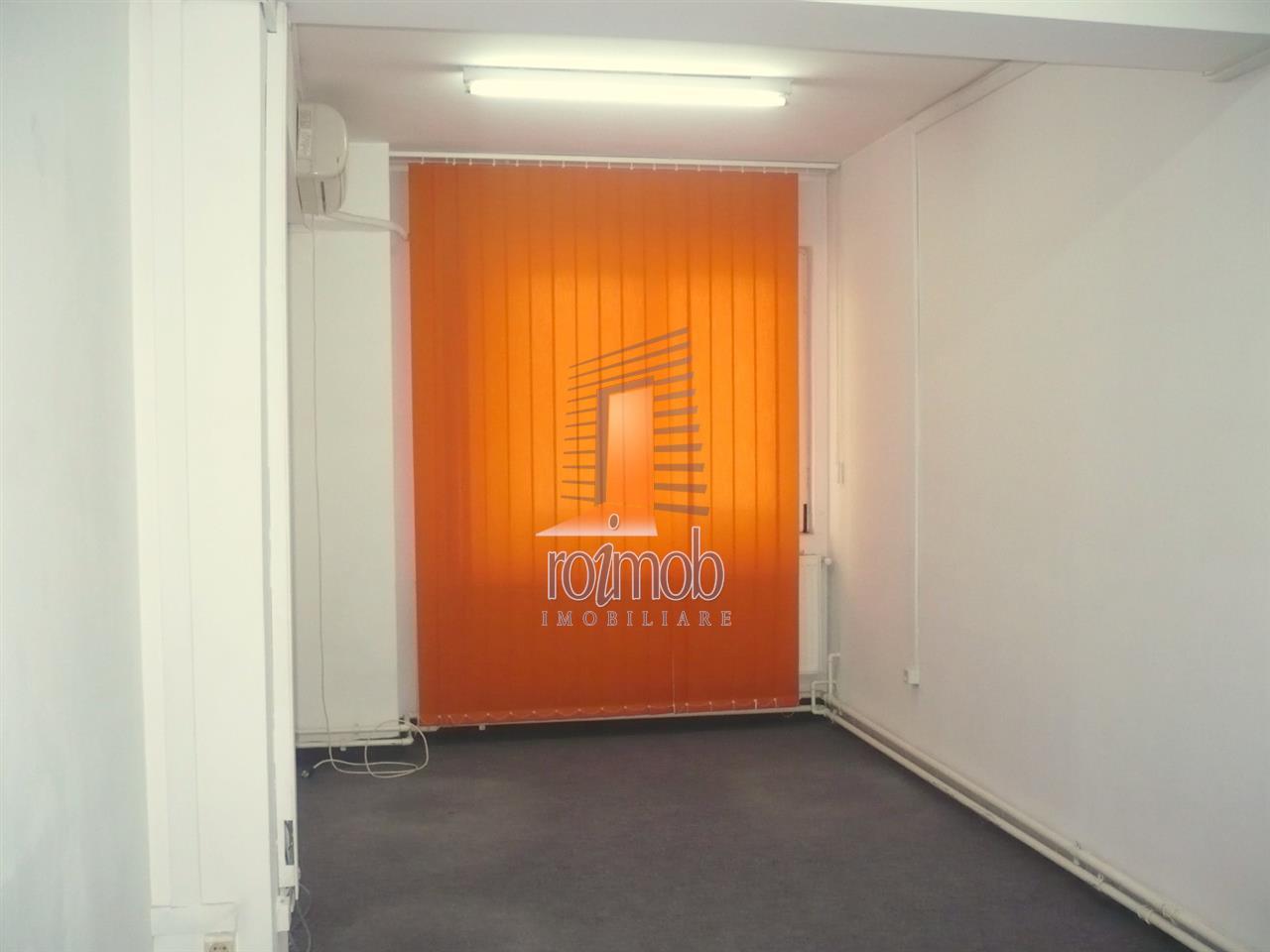 Spatiu birouri, 5 camere, 140 mp, Stefan cel Mare