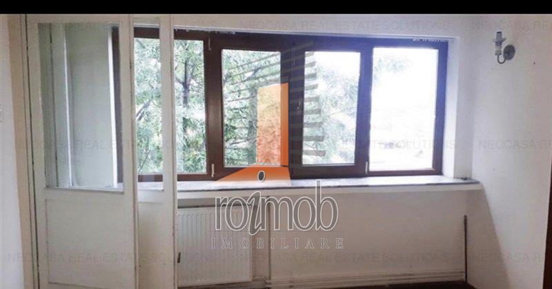 Vanzare apartament 3 camere, Dorobanti - Beller