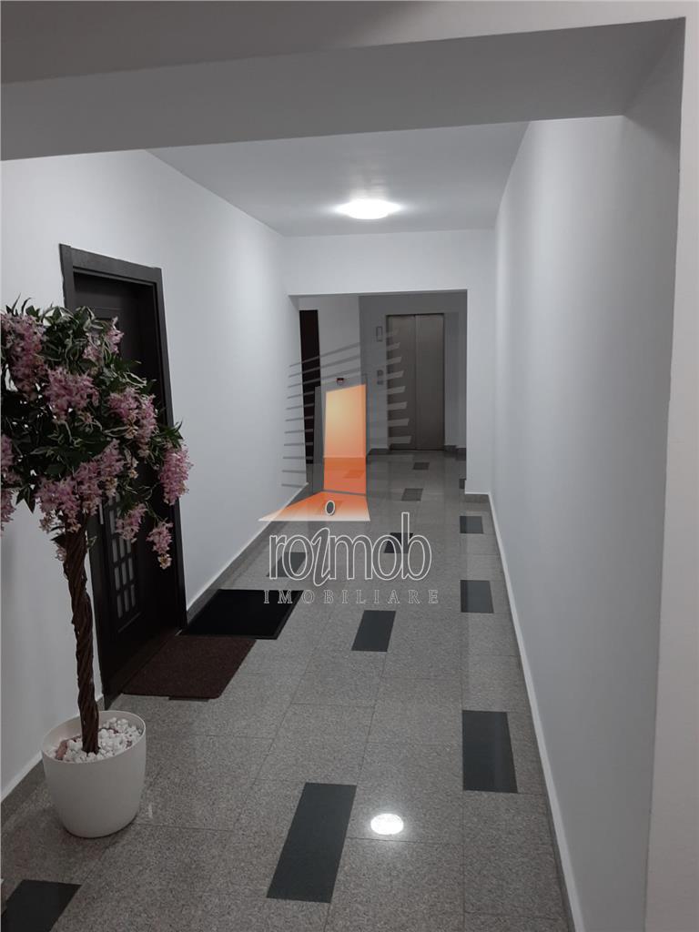 Apartament Studio Baba Novac- Belvedere, Mobilat, Utilat, Bloc 2010