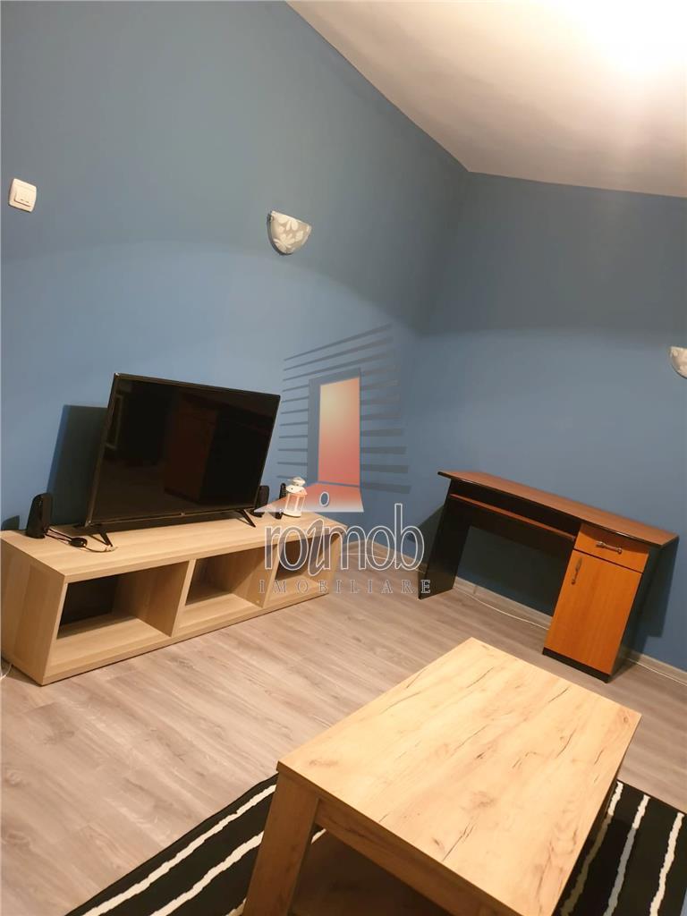 Inchiriere apartament 2 camere, Drumul Taberei - Plaza