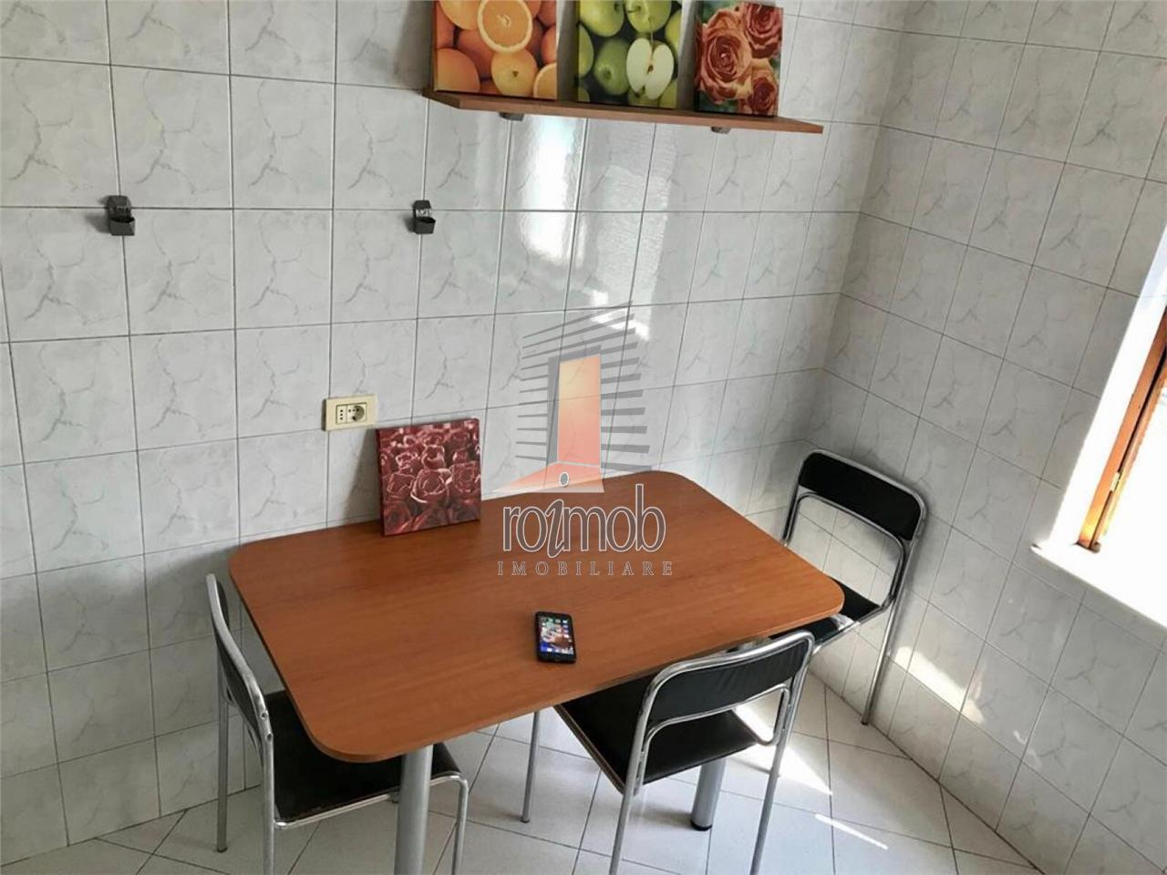 Panduri Monitorul Oficial apartament 3 camere mobilat utilat modern