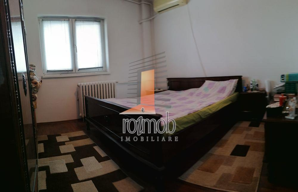 Apartament 4 camere, Polona - Stefan cel Mare
