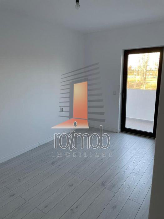 Apartament 4 camere, incalzire prin pardoseala,  Mihai Bravu - Splai