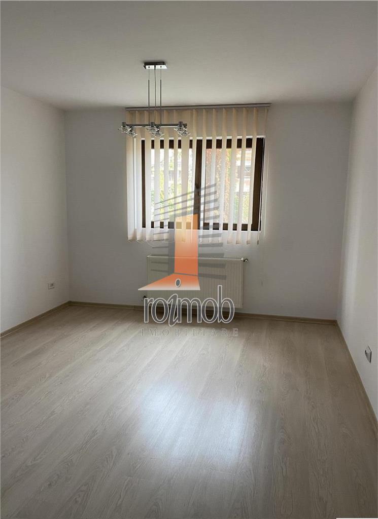 Baneasa Sisesti apartament 3 camere terasa 55 mp si loc de parcare