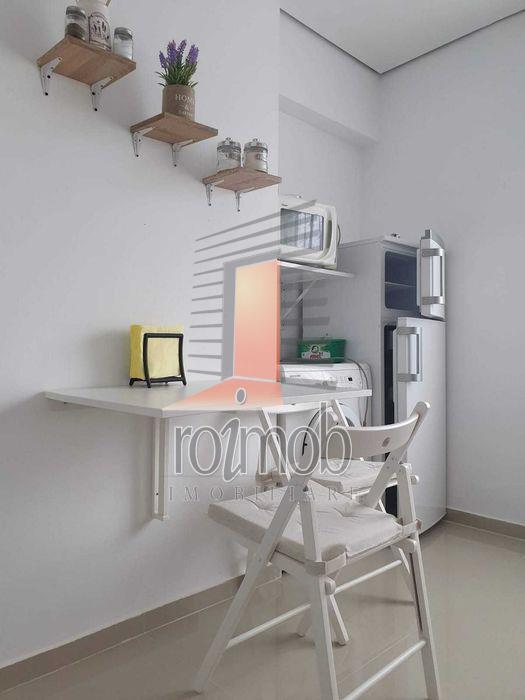 Apartament 2 camere decomandat,mobilat si utilat,zona Romana