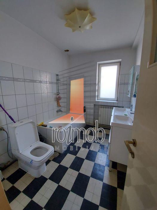 Vanzare apartament 4 camere, 141 mp, Victoriei - Piata Romana