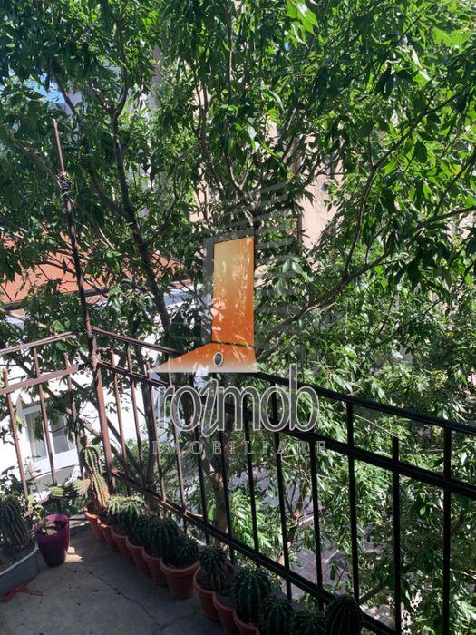 Vanzare apartament 4 camere, Calea Grivitei