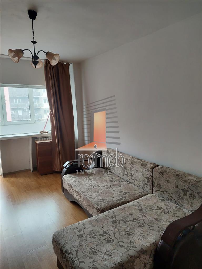 Apartament 2 camere decomandat, zona Mosilor