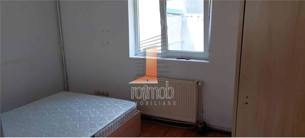 Pache Protopopescu adiacent, casa 2 camere plus constructie noua