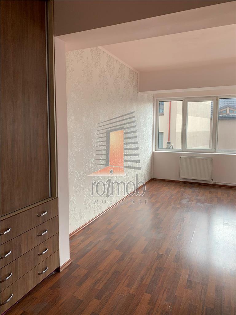 Inchiriere casa P+3E, birouri, Dorobanti - Floreasca